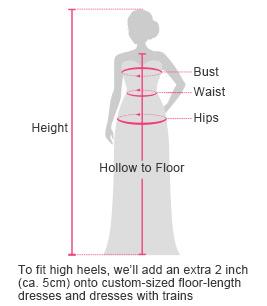 Measuring Guide