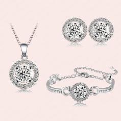 Smycken Sets