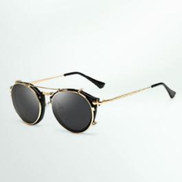 Okulary i okulary przeciwsłoneczne