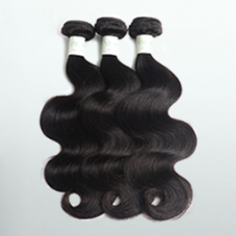 Hair Extensions & Pieces