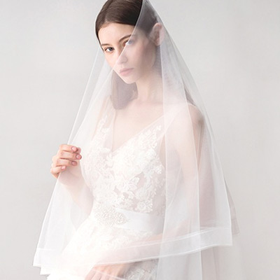 Veli da sposa