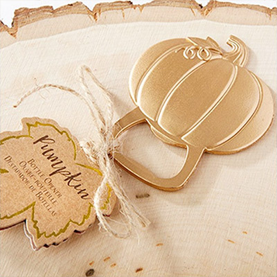 Affordable Wedding Favors Gifts Personalized And Unique Jj S House