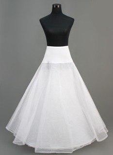 Petticoat_1