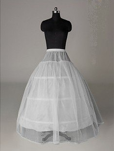 Petticoat_3