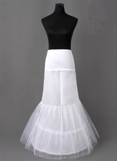 Petticoat_5