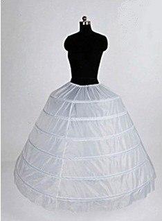 Petticoat_6