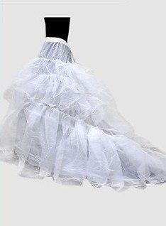 Petticoat_8