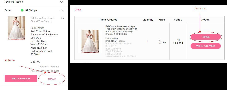 Wedding Dresses Prom Dresses More Jj S House,Wedding Dress Custom Design Acnh