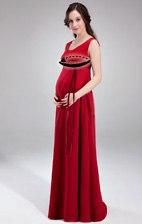 Maternity Dresses Measuring Guide 3