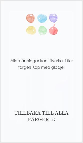 TILLBAKA TILL ALLA FÄRGER