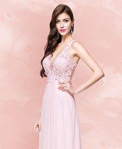 プロム用ドレス