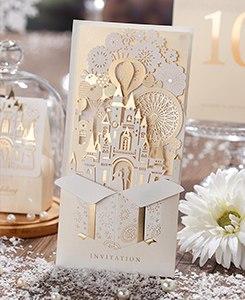 Geschenke & Dekorationen